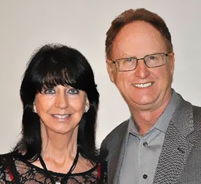Penny and Daniel Sever - Rancho Mirage Lawyer